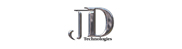 JD Technologies and Coaching