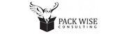 Packwise consulting