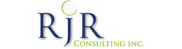 RJR Consulting Inc